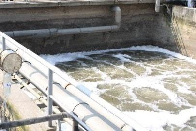 Cách xử lý nước thải xi mạ