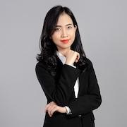 Ms Thoa - Trưởng phòng mua hàng
