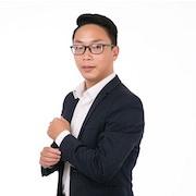 Mr Châu - Kỹ thuật viên