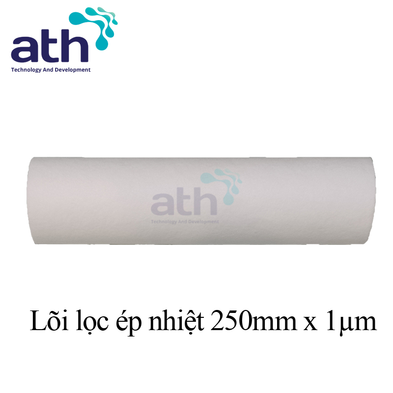 Loi_loc_ep_nhiet_250mmx1um (15)