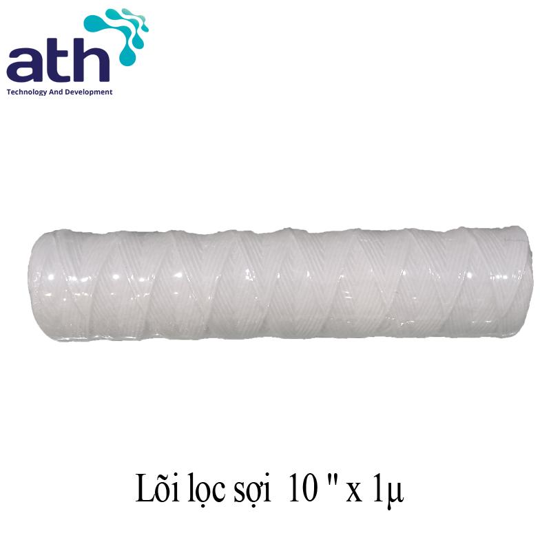 Loi_loc_soi_10x1u